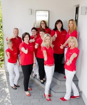 Pflegekraft-aus-Polen